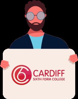 cardiff school