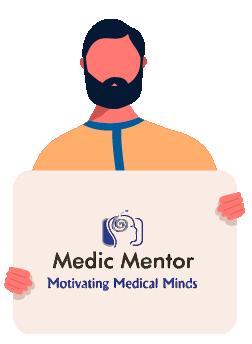 Medic Mentor