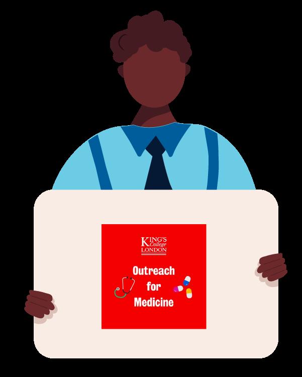 organisations-05