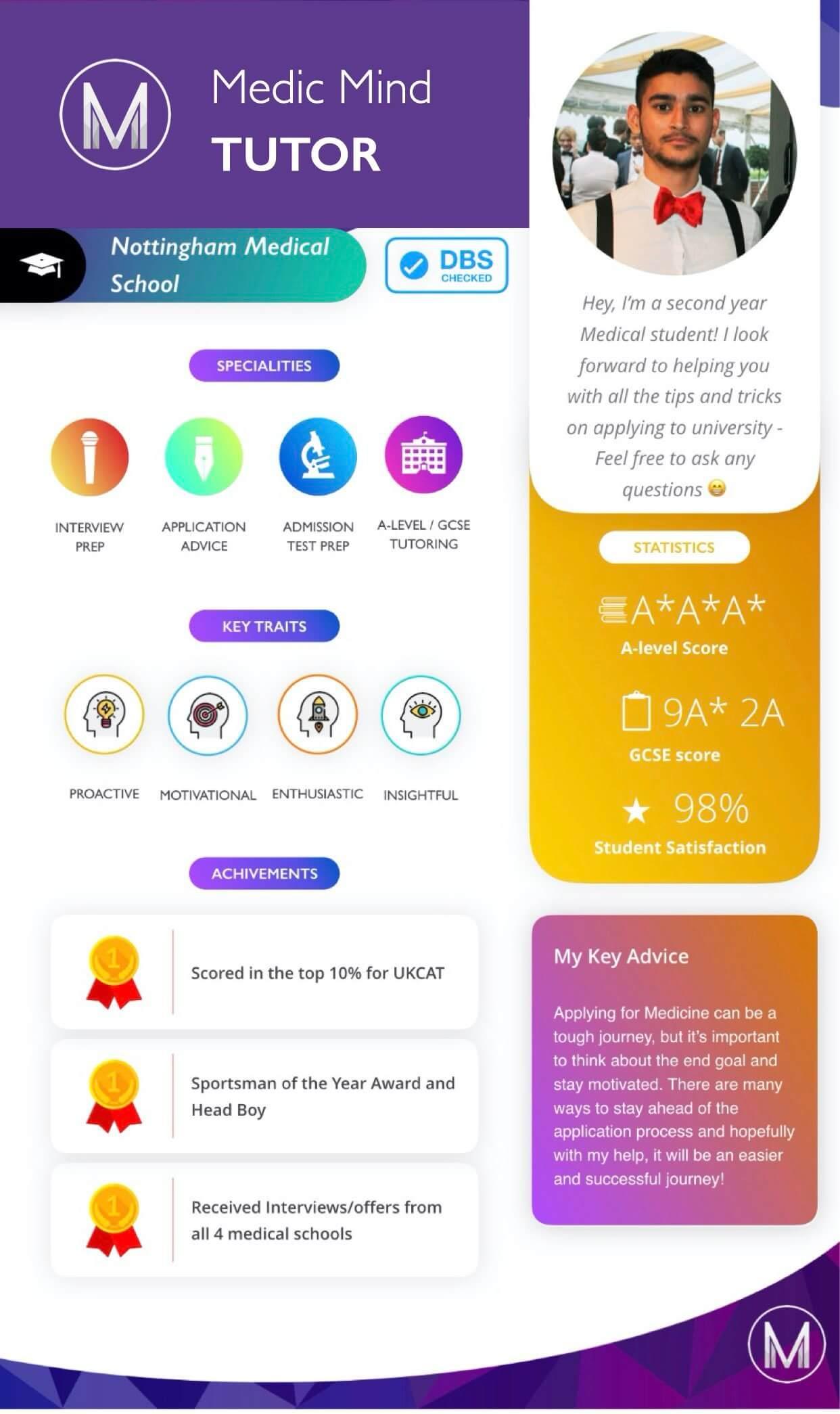 UCAT 2021 Profiles.004