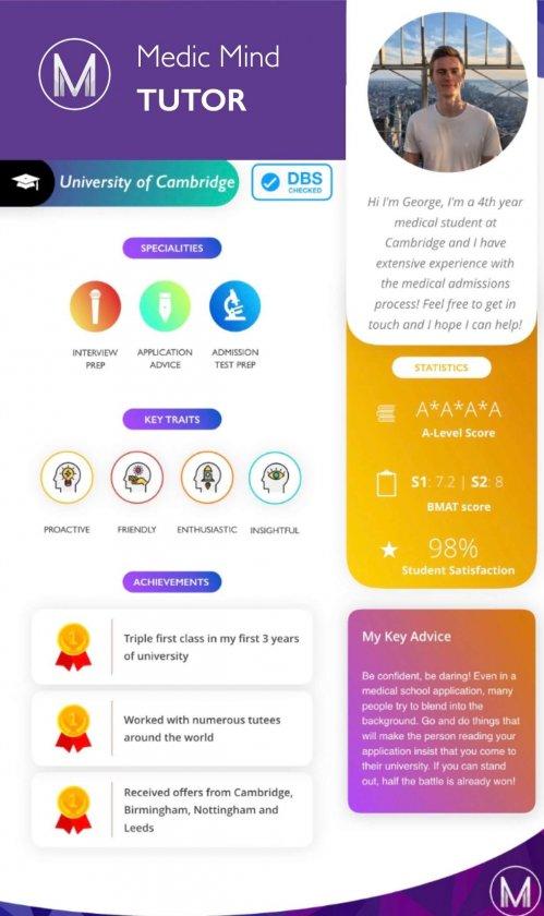 UCAT 2021 Profiles.005
